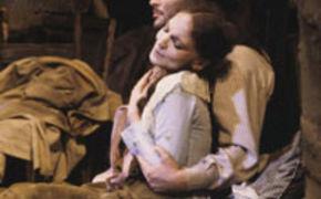Giacomo Puccini, Zeffirellis La Bohème - klassisch modern