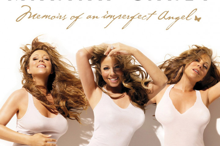 Mariah Genreweb VÖ 2009