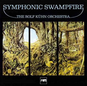 Symphonic Swampfire, 00602527221205
