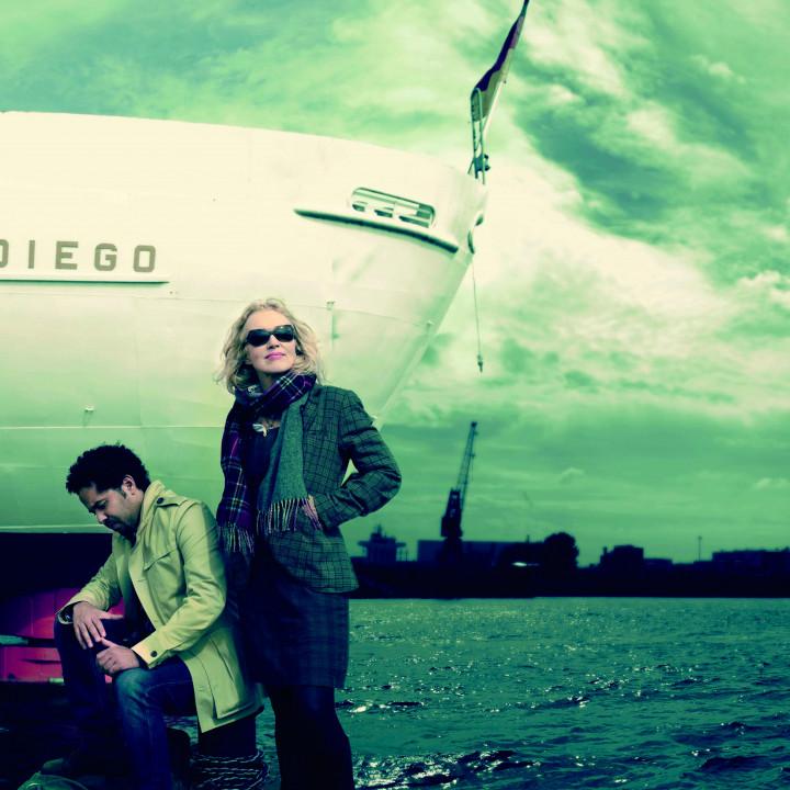 Ich+Ich Bild 02 2009