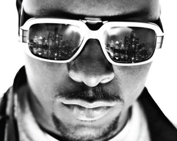 Eminem, Royce Da 5′9 ist Diddy's Ghostwriter!