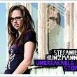 Stefanie Heinzmann, Unbreakable/Stop (2-Track), 00602527244631