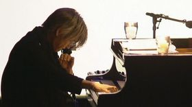 Ryuichi Sakamoto, Merry Christmas Mr. Lawrence