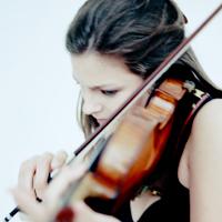 Janine Jansen, Holland liebt Jansens Beethoven