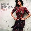 Natalie Imbruglia, Want, 00000000000000