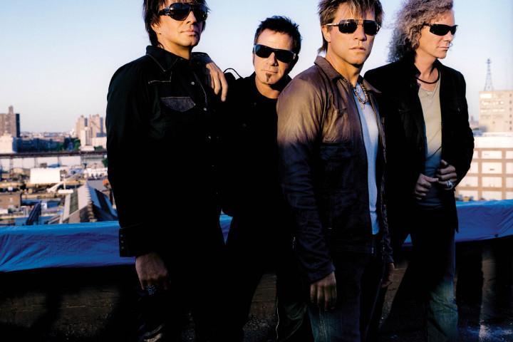 Bon Jovi Genreweb 2009 1