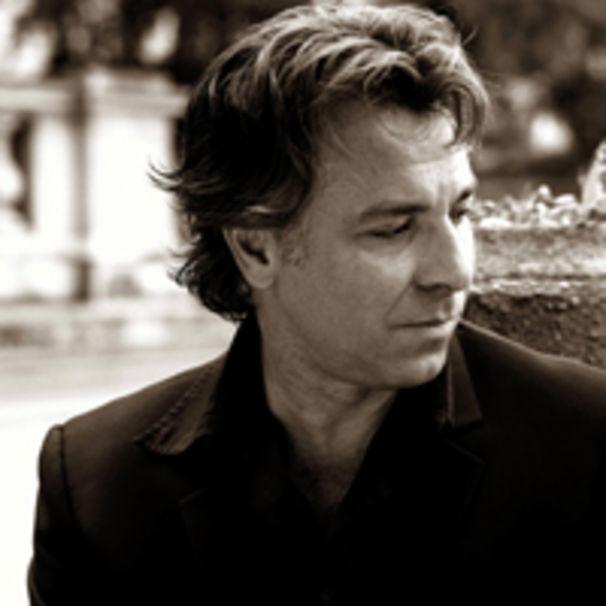 Roberto Alagna, Roberto Alagna - The Sicilian