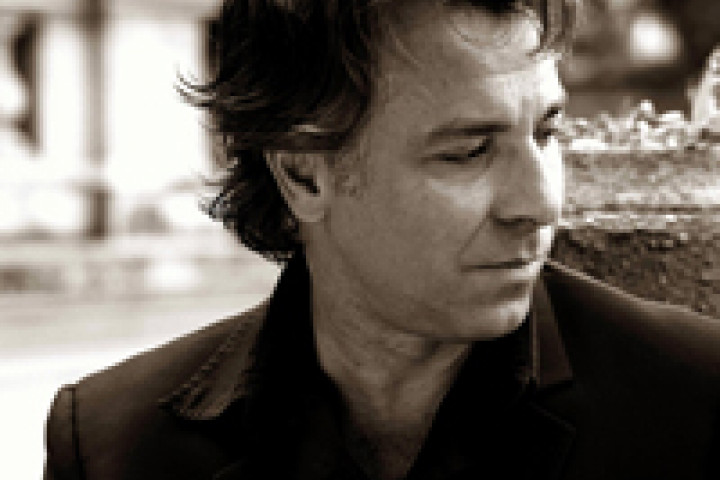 Roberto Alagna © Alix Laveau