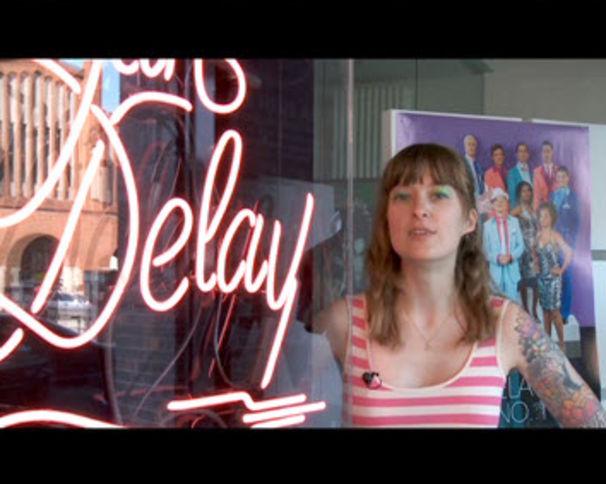 Vertigo.TV, Vertigo TV - Dein Musikfernsehen