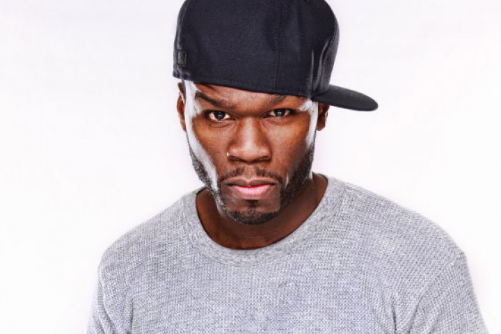 50 Cent Genreweb 2009 1