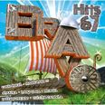 BRAVO Hits, BRAVO Hits Vol. 67, 00886975645824