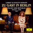 Loriot, Zu Gast in Berlin, 00602517925335