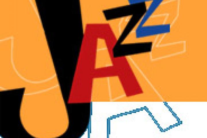 Ingolstädter Jazztage