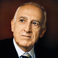 Maurizio Pollini, Maurizio Pollini spielt Bach