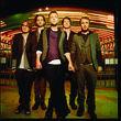 OneRepublic Bid 01 2009