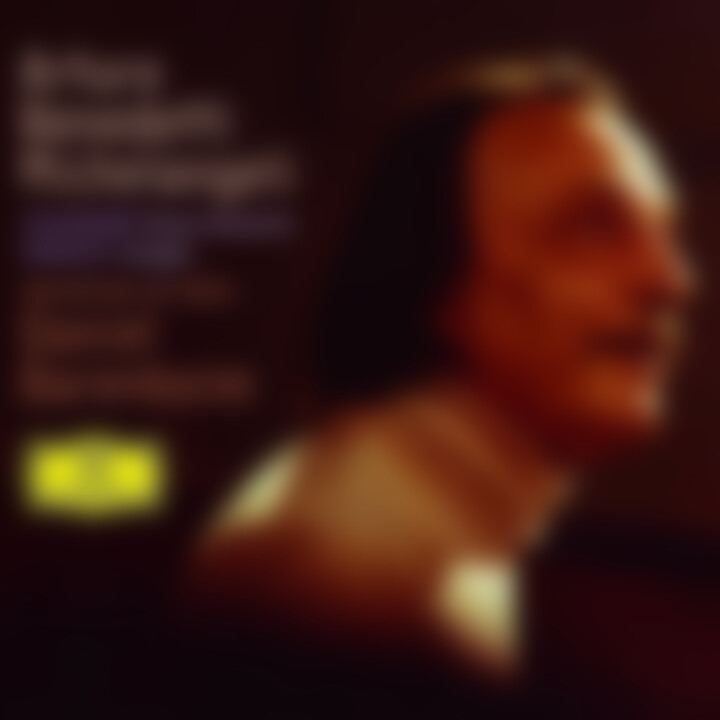 Schumann: Piano Concerto / Debussy: Images
