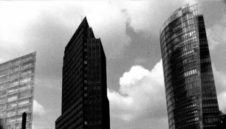 Jack Johnson - 2 Clips No Other Way & Good People - München, Olympia Reitanlage - Eisbach, Berlin