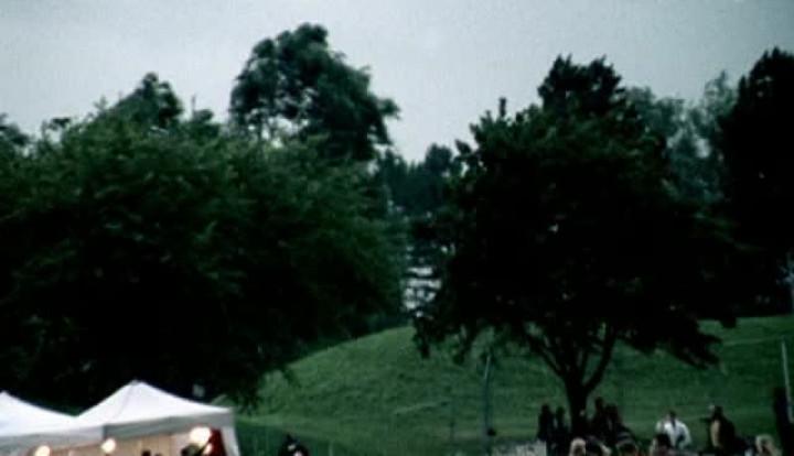 Jack Johnson Good People Trailer En Concert - München