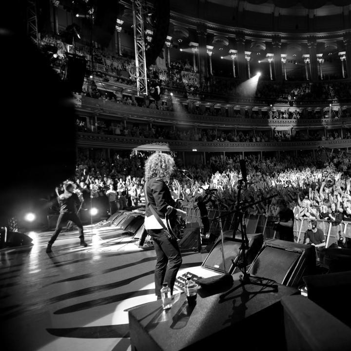 The Killers Bild 20