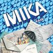 Mika, Rain, 00602527258058