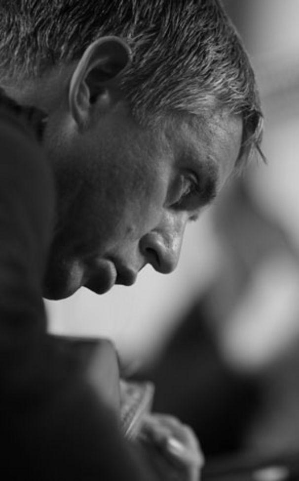 Rolf Lislevand, Rolf Lislevands Diminuito