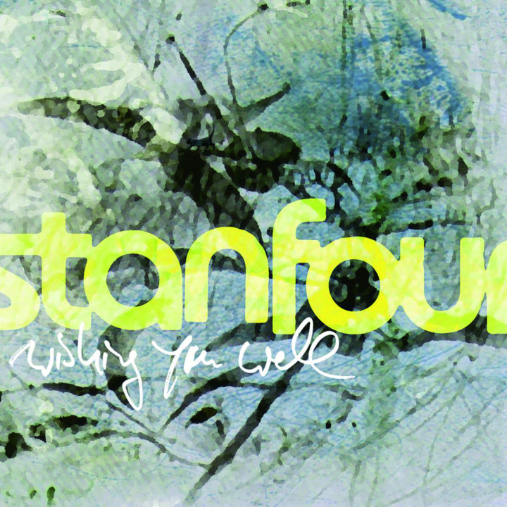 Stanfour wishing you well cover 2009