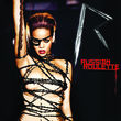 Rihanna, Russian Roulette, 00602527268507