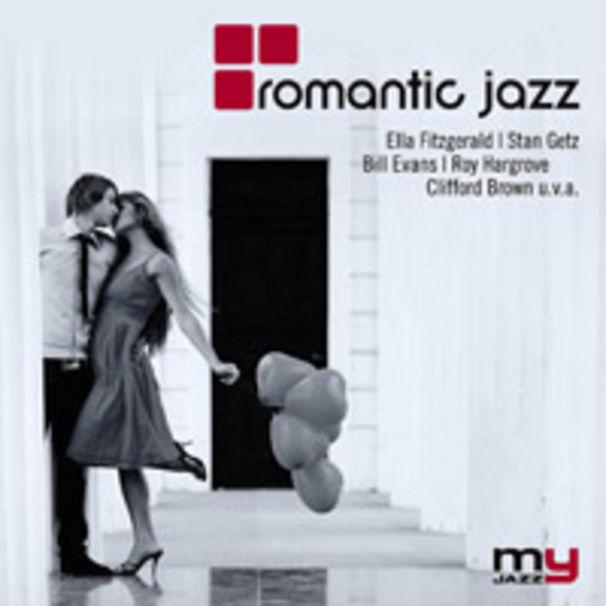 My Jazz, Mein Jazz, dein Jazz, unser aller Jazz