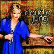 Claudia Jung, Geheime Zeichen, 00602527125312