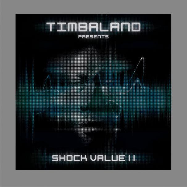 Timbaland, Timbaland Shock Value II + neue Single Morning After Dark