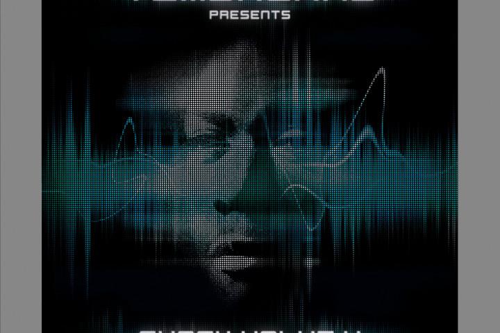 Timbaland Shock II Cover 2009