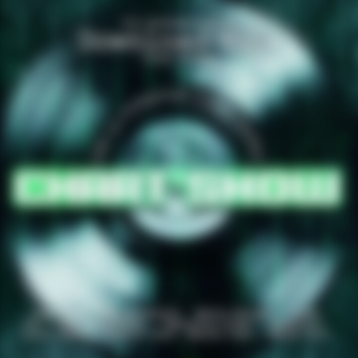 Die Ultimative Chartshow - Download Hits: Various Artists