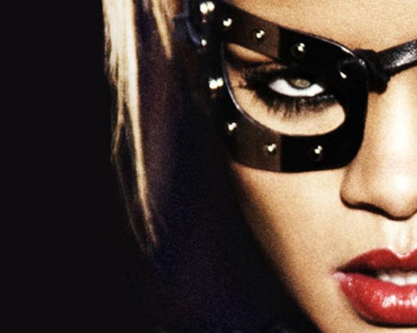 Rihanna, Russian Roulette Freizeichenton der Woche bei Vodafone!