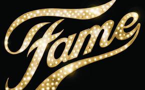 Fame, Gewinne einen Workshop der Stage School und performe wie deine Stars bei Fame!