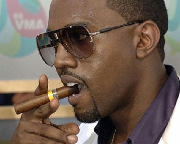 Kanye West, Kanye West kommt nochmal davon...
