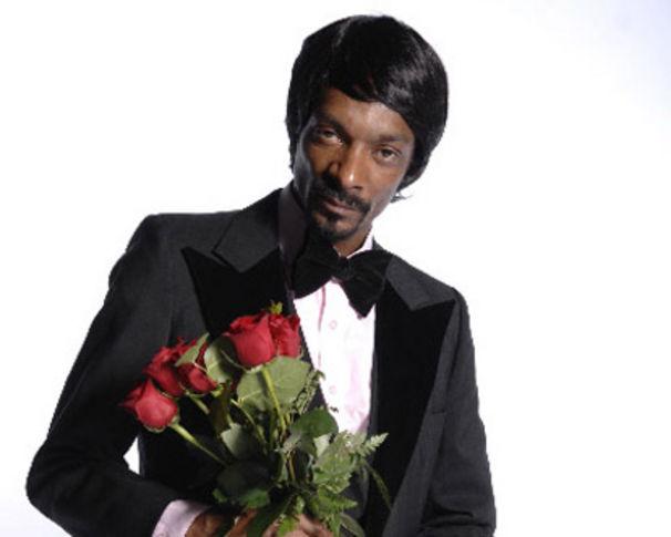 Snoop Dogg, Snoop Dogg entschuldigt sich von Herzen...