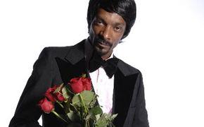 Snoop Dogg, Snoop Doggs Einreisesperre für UK aufgehoben