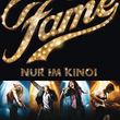 Fame Kinoplakat 1