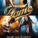 Fame Kinoplakat 2