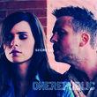 OneRepublic, Secrets, 00602527245379