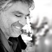 Andrea Bocelli, Eine Weihnachtsgeschichte mit Andrea Bocelli