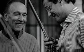 Claudio Abbado, Barocke Erkundungen