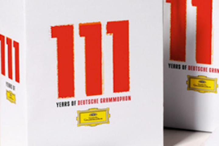 Klassik-Filme 111 © Deutsche Grammophon