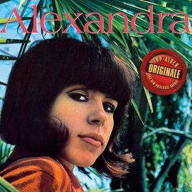 Originale, Alexandra, 00602527247441