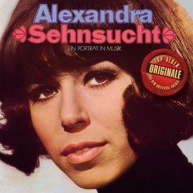 Originale, Sehnsucht - Ein Portrait in Musik, 00602527247458