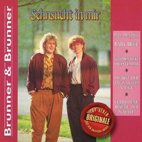 Originale, Originale - Sehnsucht in mir, 00602527269764