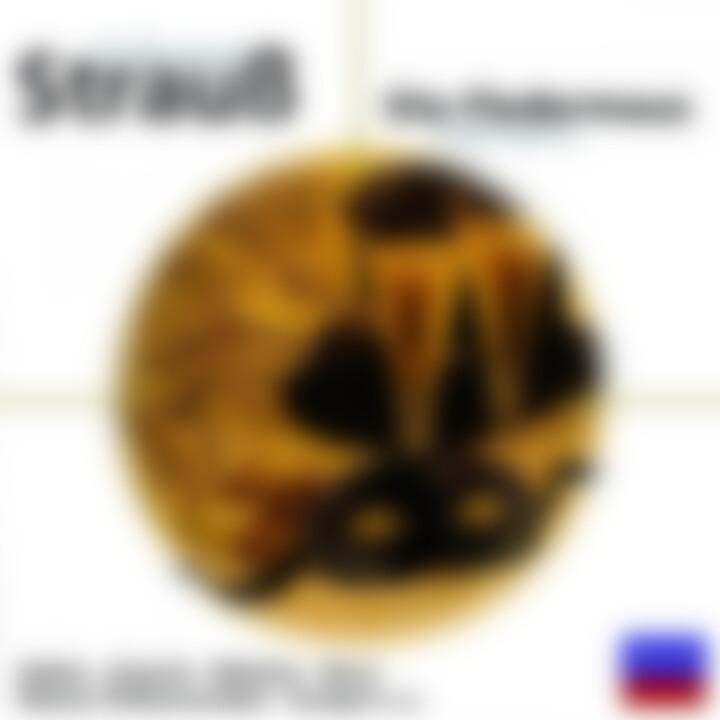 Die Fledermaus (QS): Gueden/Köth/Kmett/Berry/Karajan/WP/+
