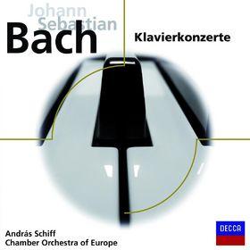 András Schiff, Klavierkonzerte BWV 1053,1054,1055,1056,1058, 00028948031603
