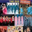 Various Artists, Motown - The DVD, 00602517955271