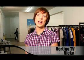 Vertigo.TV, Vertigo TV 28 mit Jamie Cullum
